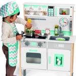 Los juguetes de madera y de inspiración Montessori y Waldorf que puedes encontrar en ALDI a muy buen precio