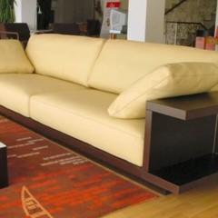 Foto 3 de 5 de la galería sofa en Decoesfera