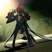 Persona 5: The Royal sorprenderá por tamaño incluso a quienes jugaron a Persona 4 Golden