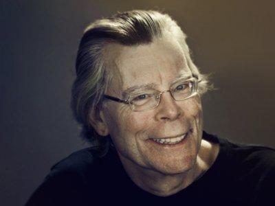 Stephen King: los 13 mejores libros, las 15 mejores películas basadas en sus novelas
