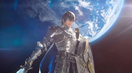 La expansión Final Fantasy XIV: Endwalker confirma sus requisitos mínimos y recomendados para jugar en PC