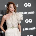 Noche de contrastes en los Premios GQ 2018: las sombras más potentes se imponen en la alfombra roja