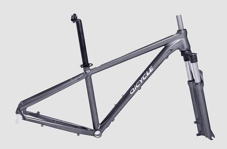 Qicycle 08