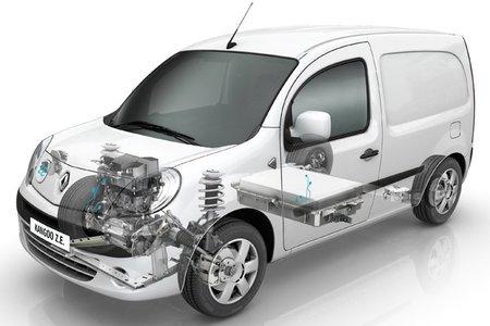 Renault-Kangoo-ZE-tec-01