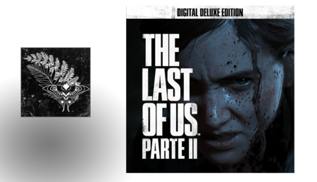 The Last Of Us Part 2 Digital Deluxe Edition Column Image 01 Ps4 25sep19es 1569400618292