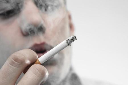 Fumar, mucho más peligroso de lo que se pensaba