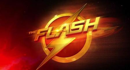 'The Flash', lo que necesitas saber