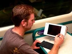 Los 5 usos más creativos para el Mac mini