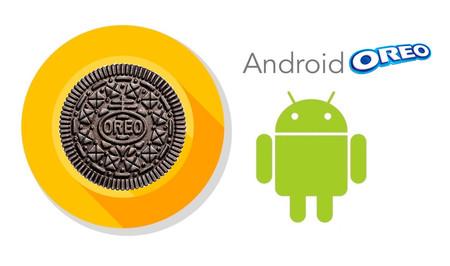 Un fallo en Android Oreo provoca que consuma datos incluso con el WiFi activado