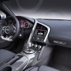 Foto 9 de 13 de la galería audi-r8-v12-tdi-concept en Motorpasión
