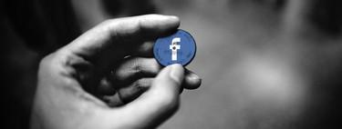 Facebook detiene el lanzamiento de Libra hasta solucionar las dudas regulatorias