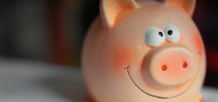 ¿Dónde tienes invertidos tus ahorros? La pregunta de la semana