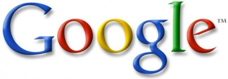 Google cambia su algoritmo para mejorar los resultados de sus búsquedas y favorecer las fuentes originales