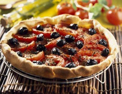 Italia retira 18 toneladas de alimentos con fechas de caducidad falsas