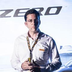 Foto 14 de 29 de la galería pirelli-p-zero-contacto en Motorpasión