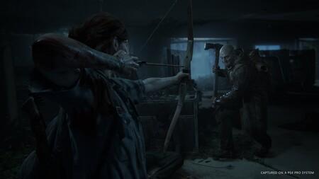The Last of Us 2 luce mejor que nunca gracias al parche de 60fps y esta comparativa entre las consolas de Sony lo demuestra