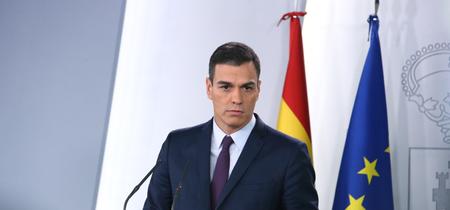 Este es el balance económico del Gobierno de Pedro Sánchez