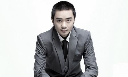 Zhang Xiao8 Ning Png