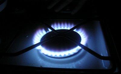 El nuevo gaseoducto de Medgaz lleva la dependencia argelina a niveles 'peligrosos'