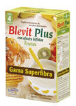5-blevit-plus-fruta-superfibra.jpg