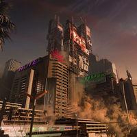 CD Projekt Red se plantea lanzar expansiones de Cyberpunk 2077 siguiendo la línea de The Witcher 3