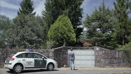 El true crime de Antena 3 ya tiene fecha: 'Lo que la verdad esconde: el caso Asunta' llega el miércoles 24