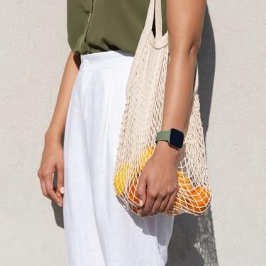 Las pulseras cuantificadoras y smartwatches de Fitbit están de rebajas en Amazon y monitorizan la actividad física y el sueño