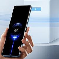 """Xiaomi anuncia la carga inalámbrica real a """"varios metros"""" de distancia: así es Mi Air Charge"""