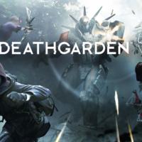 Anunciado Deathgarden, el nuevo videojuego de 5vs1 de los creadores de Death by Daylight