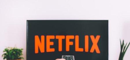 Qué TV Box comprar para convertir tu televisor en una smart TV: 7 modelos destacados por menos de 60 euros