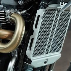 Foto 38 de 58 de la galería triumph-scrambler-1200-2019-2 en Motorpasion Moto