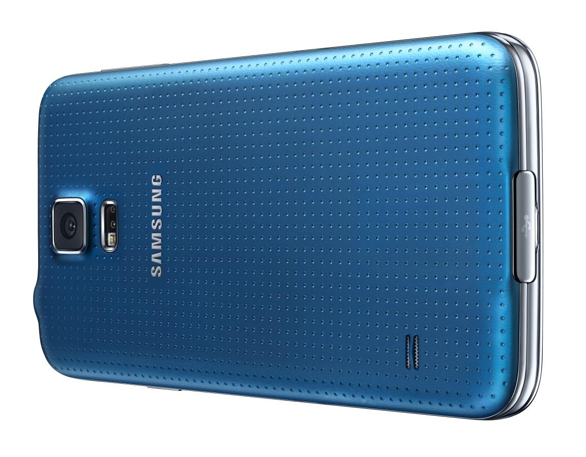 Foto de Samsung Galaxy S5 (77/92)