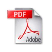 Vulnerabilidad en los PDF