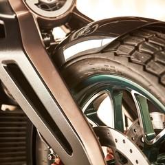 Foto 69 de 81 de la galería royal-enfield-kx-concept-2019 en Motorpasion Moto