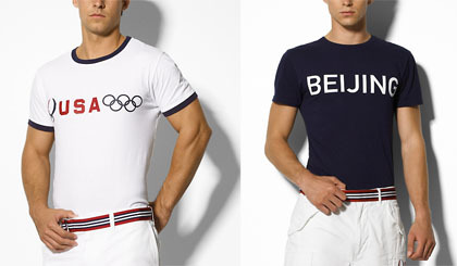 Ralph-lauren-men-olympic-games-4