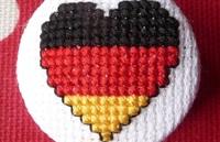 Los profesionales españoles son considerados un 'golpe de suerte' en Alemania