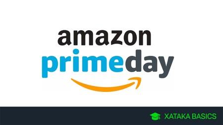 Amazon Prime Day 2018 llegará el 16 de julio con 36 horas de descuentos