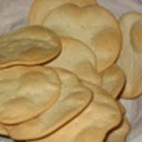 Las galletas mariñeiras, el pan habitual de los barcos desde el siglo XV.