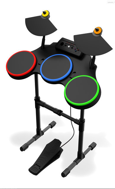 ss_preview_GuitarHeroWorldTour_PS2_PS3DrumsAngled.jpg.jpg
