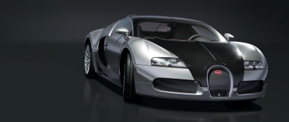 http://img.embelezzia.com/2007/09/2008-Bugatti-EB-16-4-Veyron-Pur-Sang-Front-Closeup-grande.jpg - Angulo