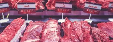 El consumo de carne roja está relacionado con la posibilidad de tener endometriosis