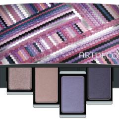 coleccion-beauty-desire-de-artdeco-para-el-otono-invierno-2010