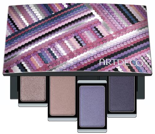 Foto de Colección Beauty Desire de ARTDECO para el otoño invierno 2010 (1/14)