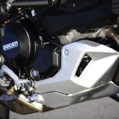 Foto 53 de 57 de la galería ducati-multistrada-1200 en Motorpasion Moto