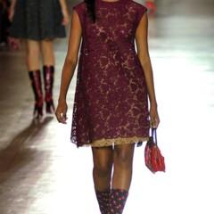 Foto 15 de 38 de la galería miu-miu-primavera-verano-2012 en Trendencias