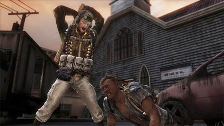 'The Last of Us': primeros datos e imágenes del multijugador