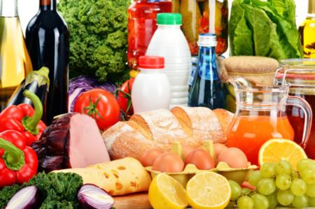 """Por qué fracasan las """"dietas"""" y cómo solucionarlo"""