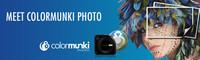 ColorMunki: controla el color de tus imágenes