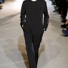 Foto 4 de 25 de la galería stella-mccartney-otono-invierno-20112012-en-la-semana-de-la-moda-de-paris en Trendencias