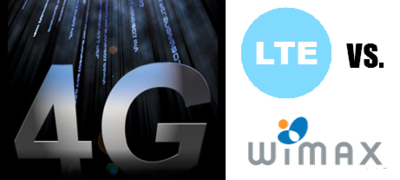 Se retrasa la llegada del 4G a España